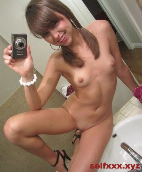 Do girls like shaved crouch